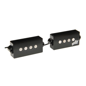 Aguilar AG 4P-HOT Fender P-Bass Hot Electric Pickup