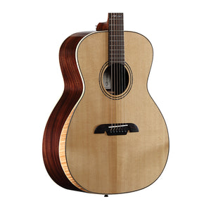 Alvarez AG70AR Grand Auditorium Acoustic