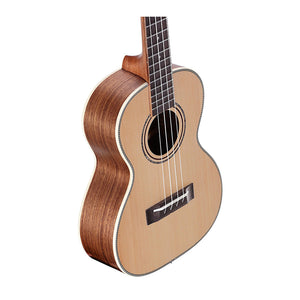 Alvarez Tenor Ukulele (Natural Satin Finish) AU70WT