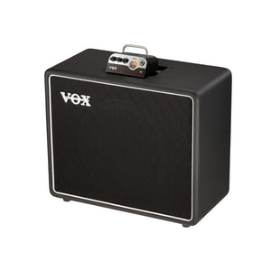 Vox BC112 Compact Guitar Amp Cabinet