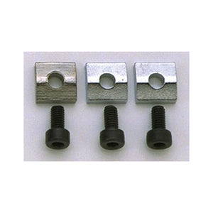 Floyd Rose Style Nut Blocks (Each)