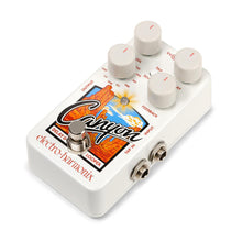 Electro-Harmonix Canyon Delay and Looper Effect Pedal