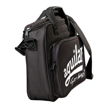 Aguilar Carry Bag for Tone Hammer 350
