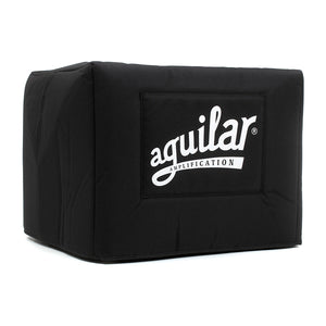 Aguilar DB 210 Cabinet Cover