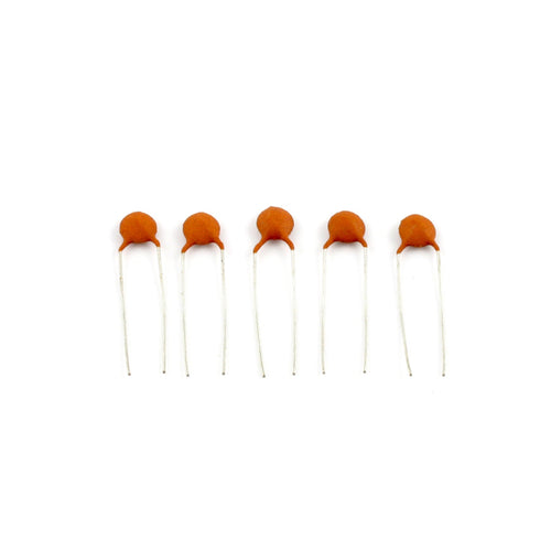 Capacitors .047 MFD (Each)