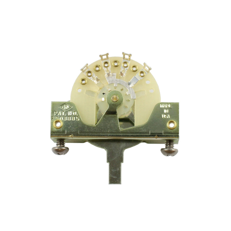 Original CRL 3-Way Switch