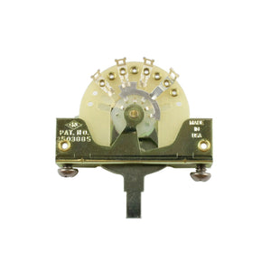 Original CRL 5-Way Switch