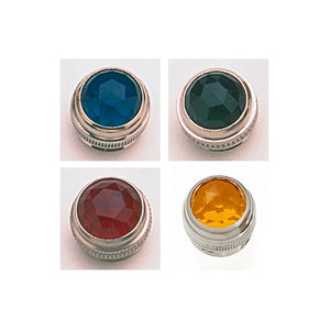 Amp Lenses (Each)