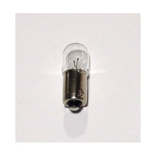 Amp Bulbs (Each)