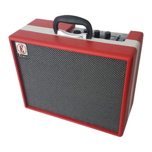Eden EUKE Ukulele Amplifier (20-Watts)