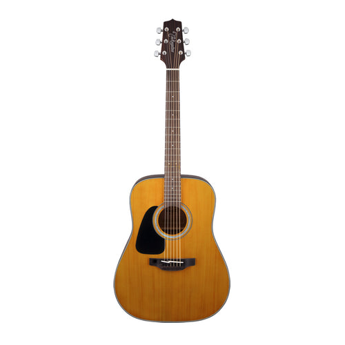 Takamine GD30LH-NAT Left Handed Acoustic