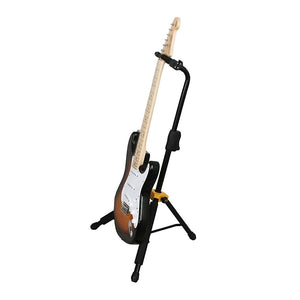 Hercules Stands GS414B Auto-Grip Single Guitar Stand
