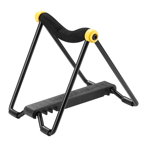 Hercules Stands HA206 Guitar Neck Cradle
