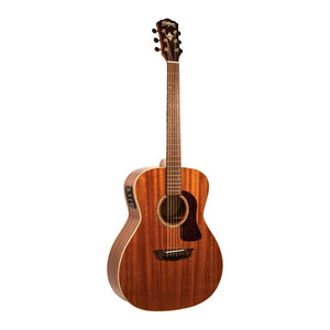 Washburn HG120SWEK Heritage 100 Series Acoustic Guitar