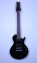 Ibanez Artist Series 7-String Electric Guitar