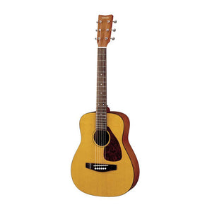 Yamaha JR1 3/4 Scale Folk Guitar