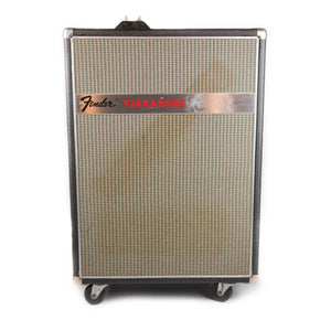 1970's Fender Vibratone Amplifier