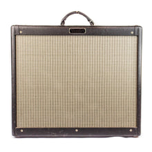 Fender Hot Rod DeVille 212 III Guitar Combo Amp