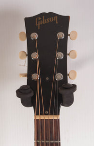 1965 Gibson J-50 Acoustic Guitar