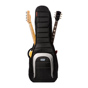 Mono M80-EG-BLK Electric Guitar Bag (Black)