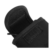 On-Stage Stands MA1335 Wireless Transmitter Strap Pouch