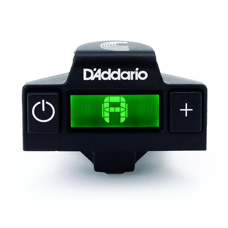 Planet Waves by D'Addario NS Soundhole Tuner