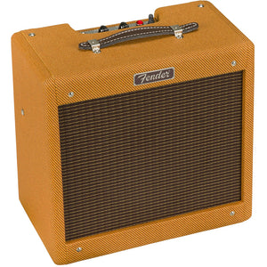 Fender Pro Junior IV 15-Watt Guitar Amp