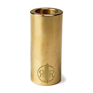 Planet Waves Rich Robinson Signature Brass Slide