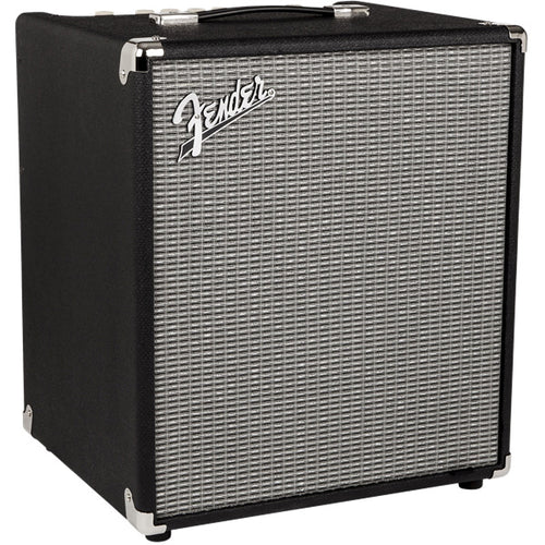 Fender Rumble 100 Bass Combo 12