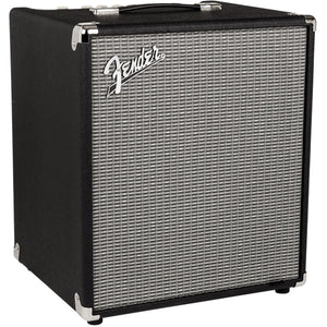 "Fender Rumble 100 Bass Combo 12"" Amp"