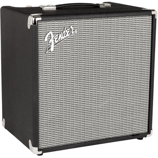 Fender Rumble 40 Bass Combo 10