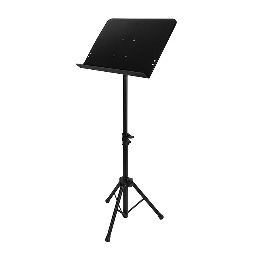 On-Stage Stands SM7211B Conductor Music Stand
