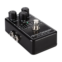 Electro-Harmonix Silencer Noise Gate Effects Loop Pedal