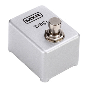 MXR Tap Tempo Switch Guitar Pedal