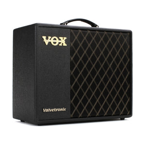 Vox VT40X Guitar Amplifier