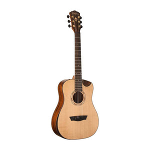 Washburn WCGM15SK Comfort Series Acoustic Guitar