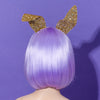 Cottontail - Glitter Bunny Ears