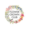 Flower Crown Club