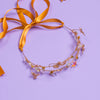 Nixie Fairy Dragonfly Tiara