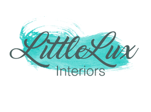 Little Lux Interiors