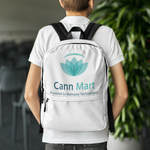 CannMart Backpack