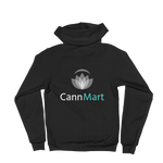 CannMart Hoodie sweater