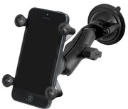 Cell/iPhone Cradle