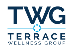 Terrace Wellness Group