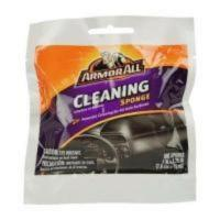 Armor All Cleaning Sponge