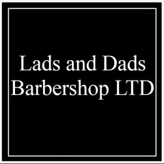 Lads and Dad's Barbershop