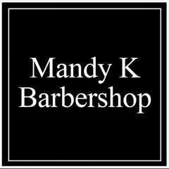 Mandy K Barbershop