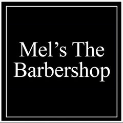 Mel's The Barbershop