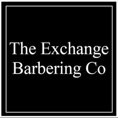 The Exchange Barbering Co