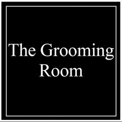 The Grooming Room